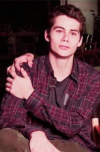 15 Questions Dylan O'Brien's Probably Trying To Ask You Right Now