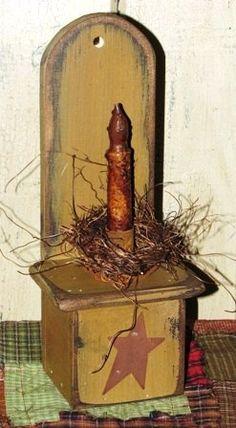 Primitive Crafts | primitive crafts pinterest angela is using pinterest an online ...