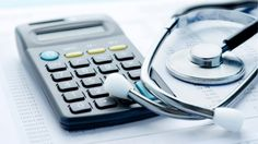 How to Improve Your Hospital's Financial Performance
