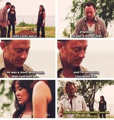 Lost - Frank Lapidus everybody Lost Memes, Lost Quotes, Serie Lost, Lost Tv Show, Lets Get Lost, In Another Life, Best Shows Ever, Best Tv, Favorite Tv Shows