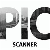 Pic Scanner: para escanear fotos y modificarlas ( iOS)