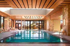Allison Inn & Spa (Newberg, OR) - Hotel Reviews - TripAdvisor