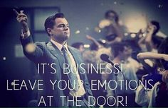 wolf of wall street quotes                                                                                                                                                      More
