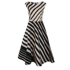 <h1>Directional Frock Dress</h1>