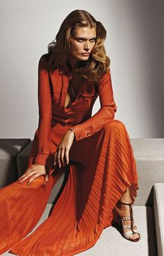 Fashion Pictures (color, look, buy, thin) - clothes, shoes, hair care, skin care, makeup, designers... - City-Data Forum