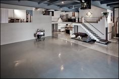 Photographers | Photography & Videography | THE HOUSE studios | Seattle