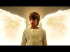 Soy Gabriel (subtitulada, drama) peliculas completas en español latino d...