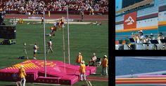 los_angeles_olympics_84-17