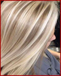 Beige Blonde Balayage Highlights Blondes Pinterest