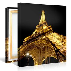 Your best travel photos on canvas - your memories on your wall. http://www.canvasdiscount.com/#cheapcanvasprints #canvasdiscount #canvasprints