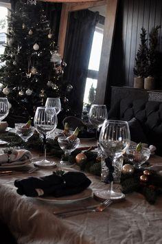 Endelig 1.desember! – Villa Paprika
