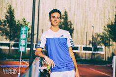 Tennis Clubs, Clay, Sports, Tops, Fashion, Clays, Hs Sports, Moda, La Mode