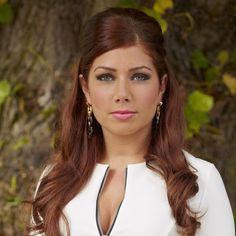 Hollyoaks star on Maxine, Patrick passion Uk Actors, Hollyoaks, Soap Stars, Beautiful Blue Eyes, Coronation Street, Beautiful Actresses, Celebrity Crush, Sexy Women, Celebs