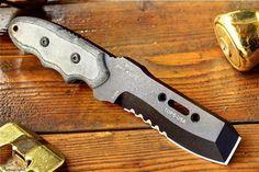 Mini Pry Knife