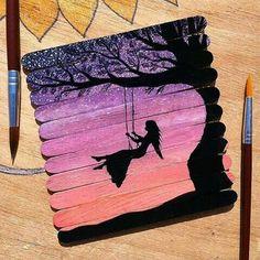 Creative Artworks By Fari
