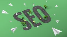 Local SEO Sydney is providing SEO Services in Syndey, do check them out.