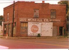 10 Hickman Co Kentucky Ideas Hickman Kentucky Fulton County
