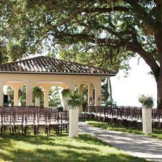 Powel Crosley Estate - Brandenton, FL