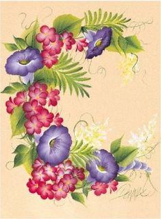mor çiçek desenli dekupaj deseni   2015 katalog en yeni modelleri ve çeşitleri