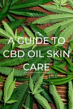 Wondering how CBD Oil can transform your skin? Get our free CBD oil beauty guide and find out – Dry Skin Care Hemp Oil Skin, Oil For Dry Skin, Oils For Skin, Natural Beauty Remedies, Natural Beauty Tips, Natural Skin Care, Oil Benefits, Health Benefits, Endocannabinoid System