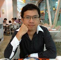 Jay Tu The Hien-our Senior Developer http://skoolbo.com/?p=3690