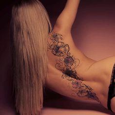 Tattoo Flor de Lotus Archives - Paty Shibuya