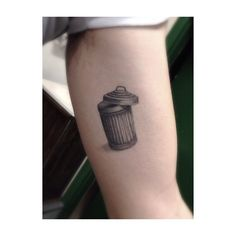 Curious does anyone have a clash royale tattoo of any for Dr woo tattoo price