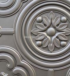 Pl50-finitura-finto-in-rilievo-3d-mattonelle-del-soffitto-cafe-club-pub-interni-tetto-decorativo-pannelli.jpg (1000×1082)