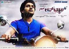 Watch the successful Tamil director Kathir directed upcoming kannada movie Nan Love Track Trailer here http://www.latestrailerz.com/nan-love-track-2015/