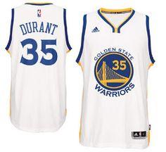 Big and Tall Jerseys: Kevin Durant Golden St Jerseys S M L XL 2X 3X 3XL ...