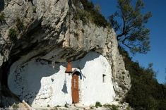 Ithaca Greece, Greece Honeymoon, Greek Beauty, Famous Novels, Mykonos, Mount Rushmore, To Go, Swimming, Island