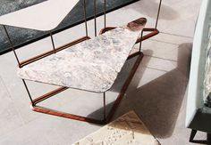Blog Ethnic Chic: Rubelli and Donghia furniture