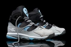 209 Best Sneakers   Boots images in 2019  636ffd761