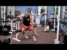 QuadZilla Workout - Mobile.m4v - YouTube