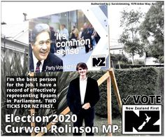Curwen NZFirst