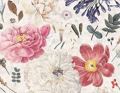 "Check out new work on my @Behance portfolio: ""Montsine 2016 Fabric design."" http://be.net/gallery/34265533/Montsine-2016-Fabric-design"