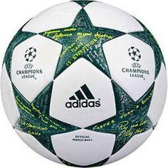 Deseo Alfabeto Indiferencia  30+ ideas de Balones Fútbol | balones, fútbol, balones de fútbol