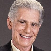 Dr. Brian Weiss - Hay House World Summit 2016 | Event Starts May 7, 2016