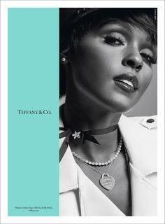 Elle-Faning-Janelle-Monae-Zoe-Kravitz-Tiffany-Co-Fall-2017-Campaign-Tom-Lorenzo-Site-4.jpg (700×952)