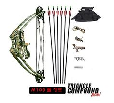 Bow Hunting From Amazon ** You can find out more details at the link of the image.Note:It is affiliate link to Amazon.