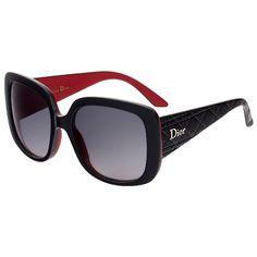 Lady Dior Sunglasses