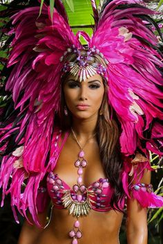 Carnivals 2015, Carnivals Costumes, Brazilian Carnivals, Sun Trinidad, Carnaval…