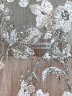 AMILIA ulyanaaster.com #weddingdress #wedding #weddingideas #bridetobe #bridal #dreamdress #hairstyle #weddinghair #australia #goldcoast # bridalgown #gown #hairaccessory