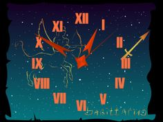 Sagittarius | download sagittarius zodiac clock live wallpaper sagittarius zodiac ...