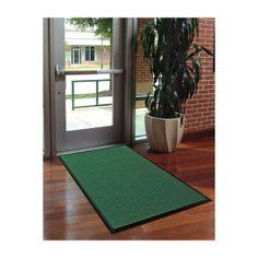 Τα ειδικά ταπέτα εισόδου Dust Control προσφέρουν καθαριότητα, υψηλή αισθητική και ασφάλεια στο χώρο σας. Η ειδική κατασκευή τους μπορεί και συγκρατεί 2 λίτρα νερό και 1 κιλό σκόνη ανά τετραγωνικό μέτρο, ενώ συγχρόνως μειώνει κατά 80% σκόνες και λάσπες που εισέρχονται στο χώρο. Decor, Contemporary, Bath Mat, Home Decor, Rugs, Contemporary Rug