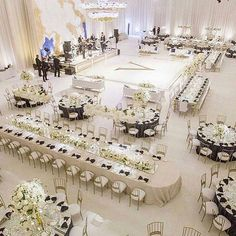 So perfect Repost: @revelryeventdesign #wedding #dreamwedding #reception