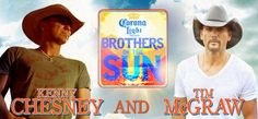 Brothers of the Sun