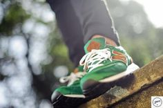 New balance now in store and online!