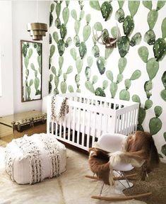 #Cute #kids room Unique Traditional Decor Style
