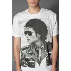 0d6c777bf michael jackson t shirt - Google Search Bad Michael, Michael Jackson Bad, Michael  Jackson